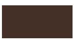Logo Beach Clubing